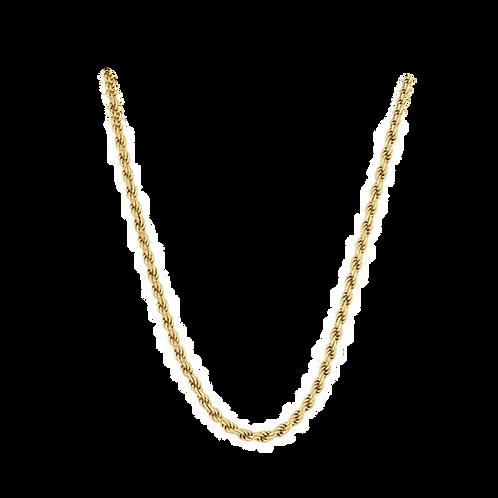Modelo Aricia Oro