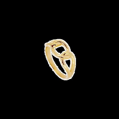 Modelo Apolo Oro