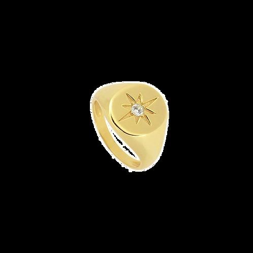 Modelo Crategi Oro