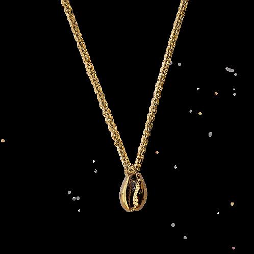 Modelo Napi Oro