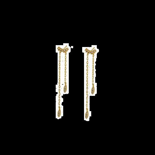 Modelo Niobe Oro