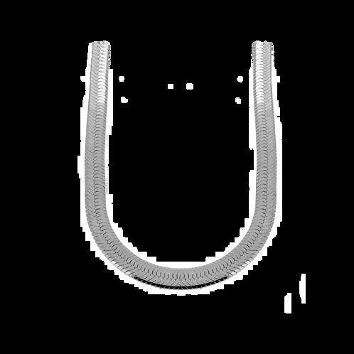 Modelo Rubi Plata
