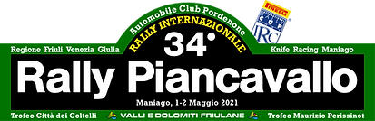34 Rally Piancavallo INT - 2021.png
