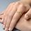 Thumbnail: Modelo Cebra Oro