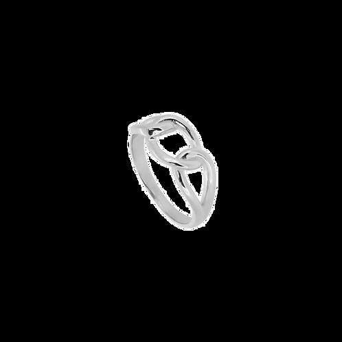 Modelo Apolo Plata