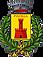 polcenigo.png