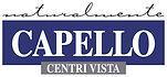 Logo Capello Centri Vista.jpg