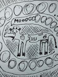 MooMoo Gallery