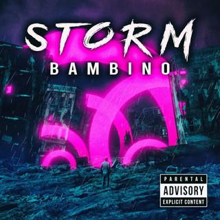 Storm_Bambino.jpg