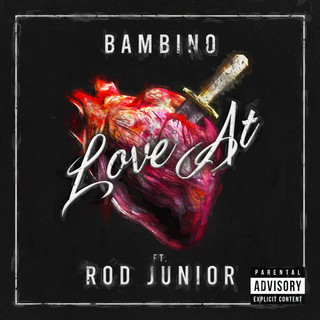 Bambino_Love_At