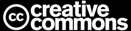 cc.logo.largeWhite.png