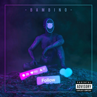 Follow_Bambino