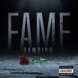 Bambino_FAME