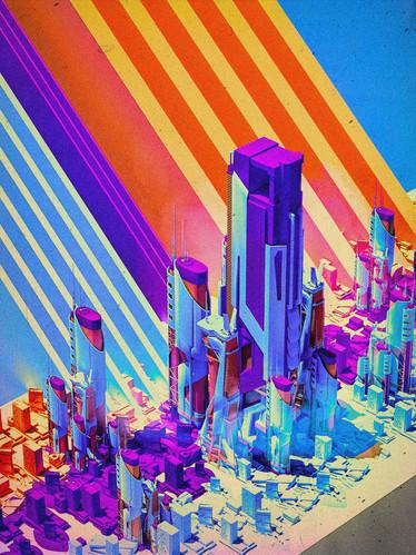 CITYpalet