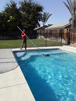 Bakersfield swimming pool services, Bakersfield swimming pool pump, Bakersfield pool service, Bakersfield pool supply, Bakersfield pool supplies, Bakersfield pool pump, Bakersfield pool filters, Bakersfield swimming pool