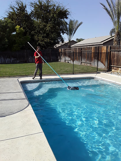 swimming pool supplies, swimming pool service, cheap pool service, cheap pool store, pool store bakersfield, bakersfield pool supplies, bakersfield water testing, swimming pool bakersfield