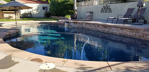 Swimming pool supplies, service, pumps, filters, accessories, chemicals, Bakersfield pool service, Bakersfield pool repair, Bakersfield pool supply