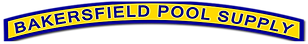 Copy of BPS Logo.png