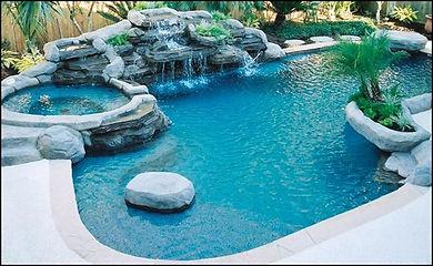 Bakersfield pool pump, Bakersfield pool filter, Bakersfield pool service, Bakersfield pool repair