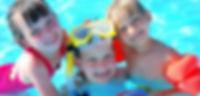 Bakersfield pool service, Bakersfield pool repair, Bakersfield pool cleaners, Bakersfield pool supply, Bakersfield pool pump, Bakersfield pool filter