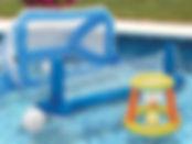 pool paint, swimming pool paint, bakersfield swimming pool paint, bakersfield pool paint, swimming pool paint bakersfield, bakersfield swimming pool
