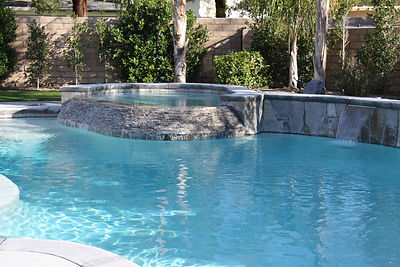 Bakersfield pool drain, Bakersfield pool cleaners, best pool service