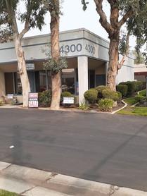 Bakersfield Pool Supply Store