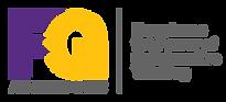 F&G_Logo_FC.png