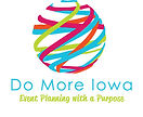Do-More-Iowa-logo-with-tagline.jpg