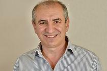 Panagiotis_Theodoridis.jpg