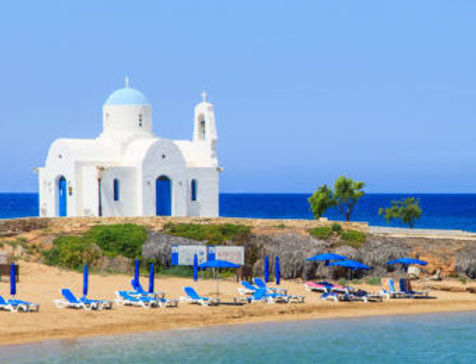 Cyprus.jpeg