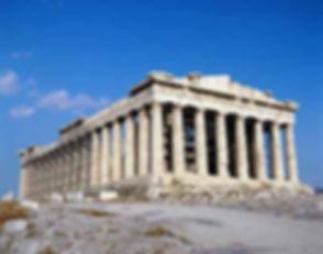 acropolis athens.jpg