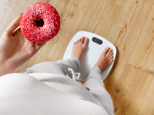 Surgery for Diabetes