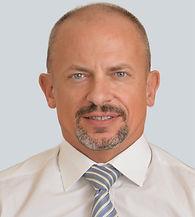 Panagiotis Glentis MD.JPG