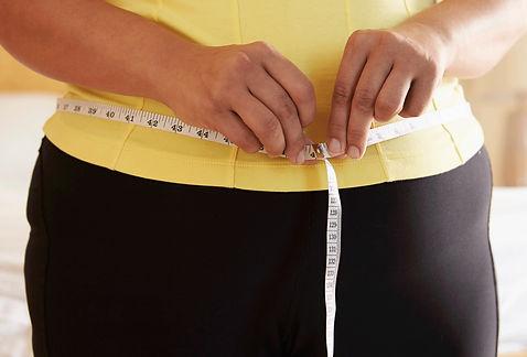 measure belly.jpg