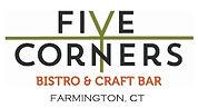 FIVE CORNERS BISTRO LOGO.jpg
