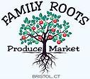 FAMILY ROOTS LOGO.jpg