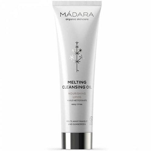 Madara Melting Cleansing Oil