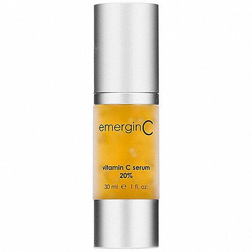 emerginC Vitamine C serum 20%