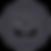 instagram-logo-eps-png-instagram-logo-cl