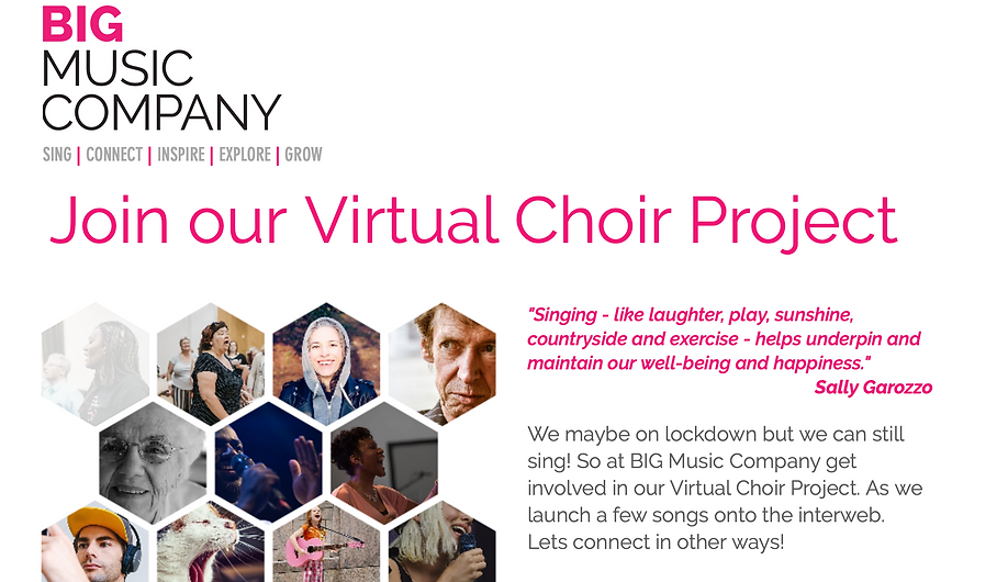 VIRTUAL CHOIR HEADING.png