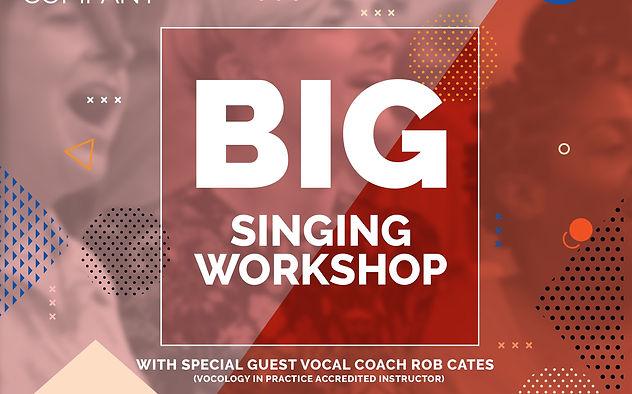 BMC BIG SING - SOCIAL MEDIA Print Ready_