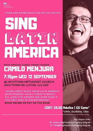 SING LATIN AMERICA POSTER.png