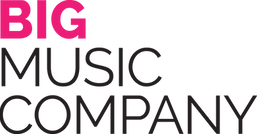 BIG Music Company