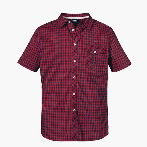 Schöffel Shirt Miesb4 SH kurzarm