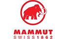 Mammut-Sports-Group-AG_web.jpg