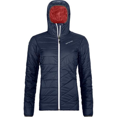 Ortovox Piz Bernina Jacket Wms
