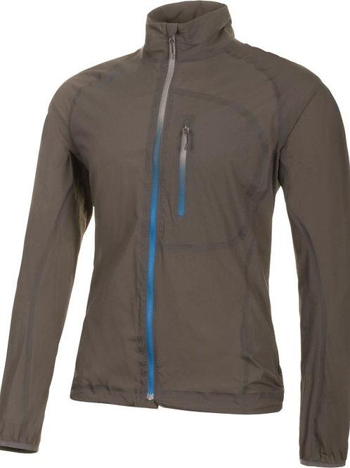 Radys R3 X-Light Softshell Jacket M
