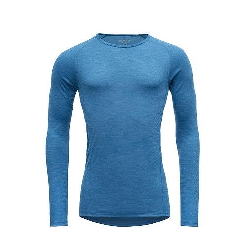 Devold Running T-Shirt