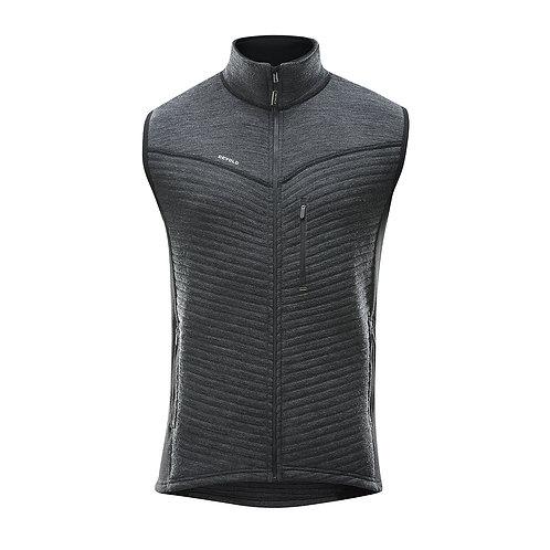 Devold Tinden Space Vest